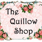 TheQuillowShop