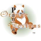 OrangePandaDesigns
