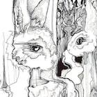 BunnyAttackWorks