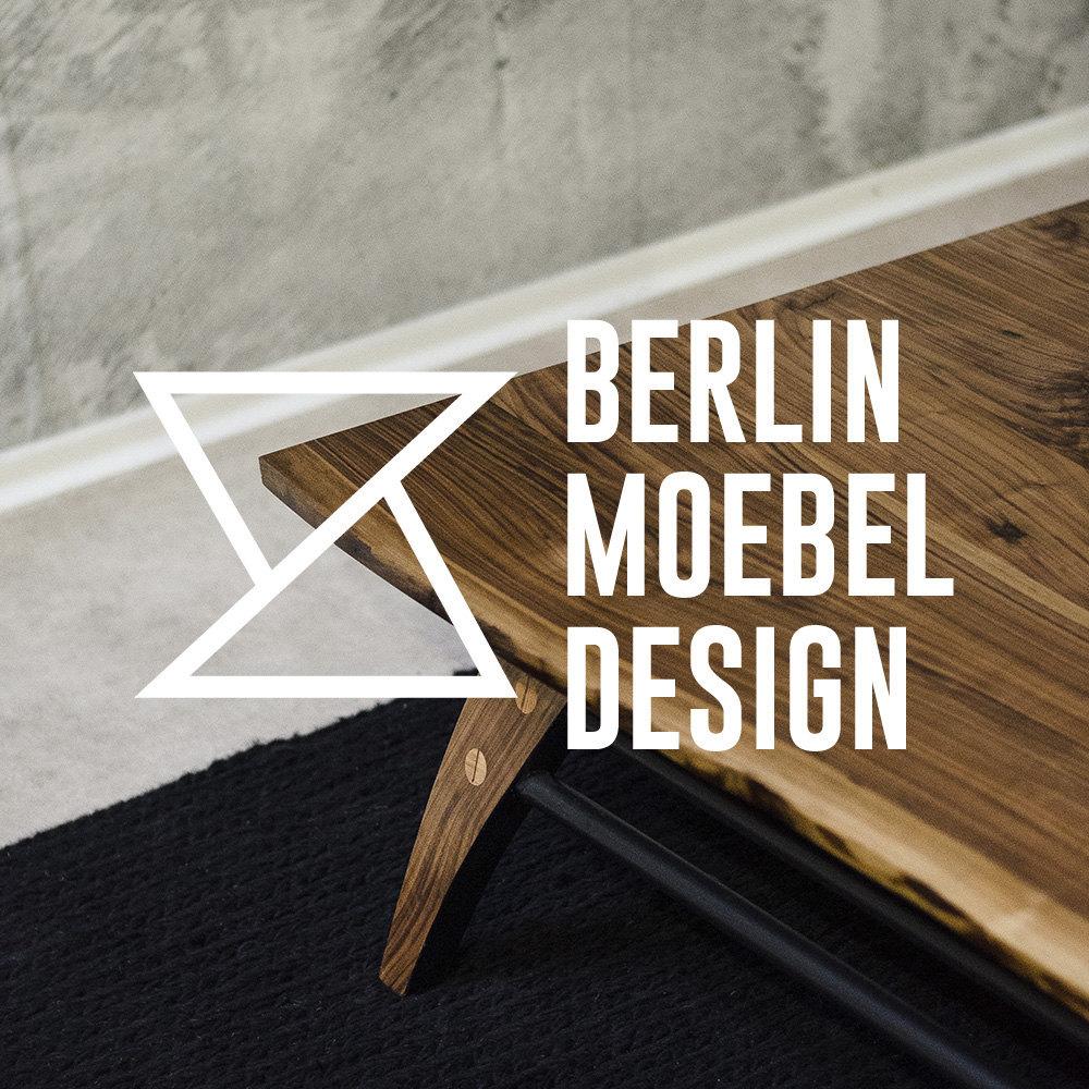 handmade designer furnitureberlinmoebeldesign on etsy