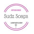 SudzSoaps
