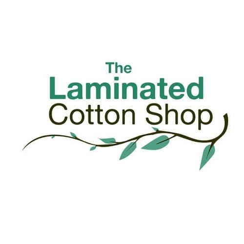 LaminatedCottonShop