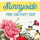 SunnysidePrintParty