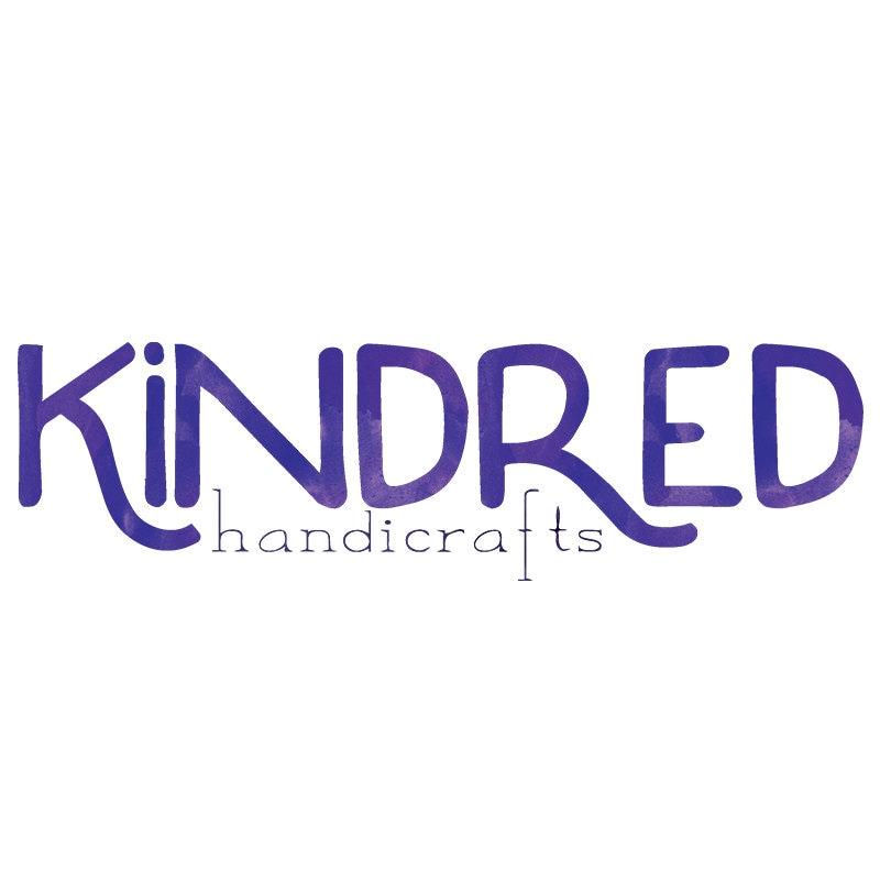 Kindred Handicrafts By Kindredhandicrafts On Etsy