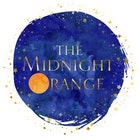 TheMidnightOrange