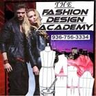 FashionRules