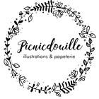 Picnicdouille