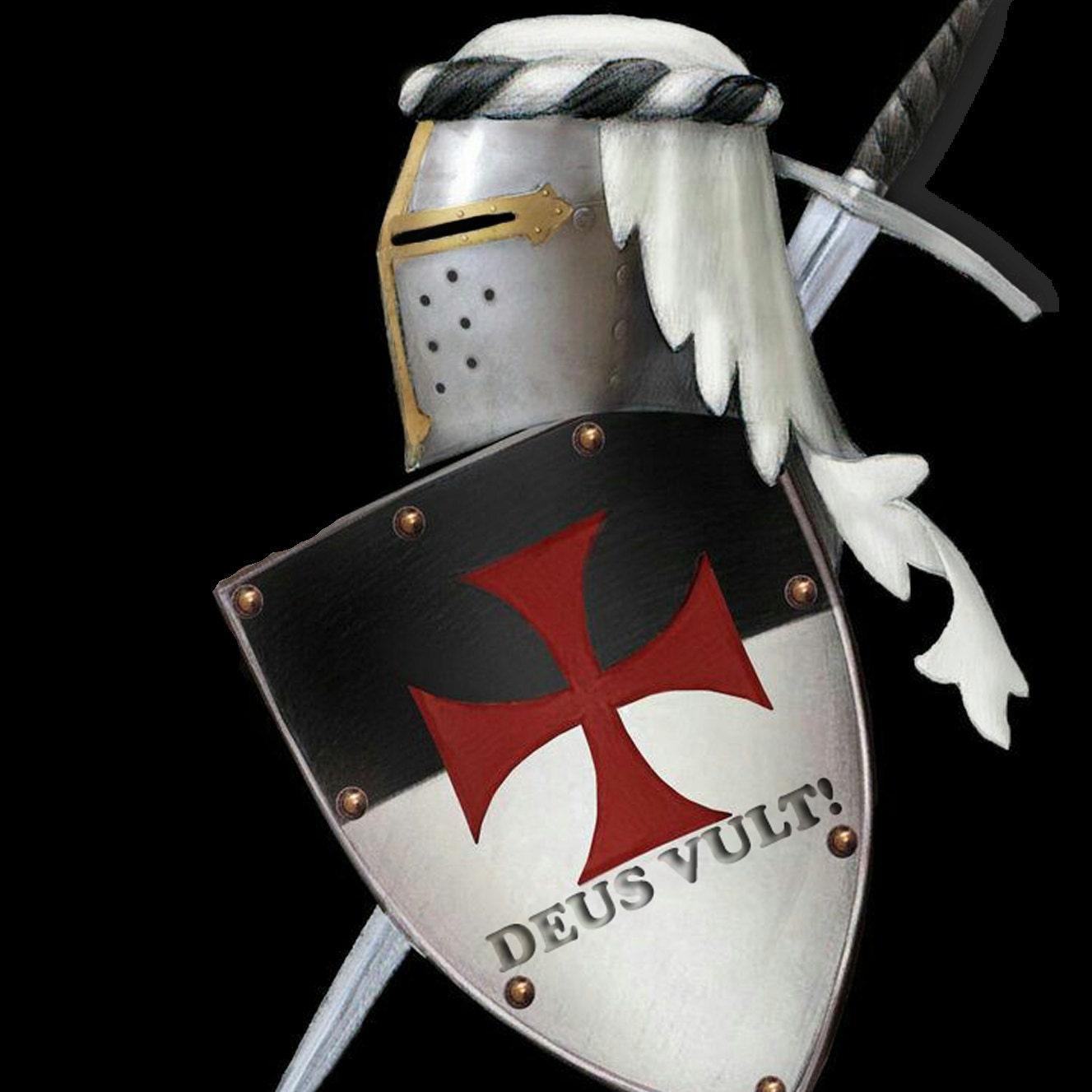 фото символики крестоносцев правильно одеваться мужчине