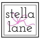 StellaLaneShop