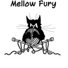 mellowfury