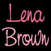 lenabrowndesigns