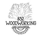 832Woodworking