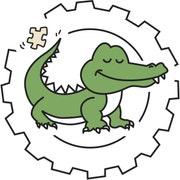 BusyPuzzle logo