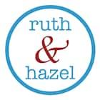 RuthAndHazel