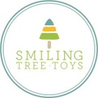 SmilingTreeToys