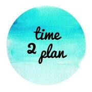 time2plan