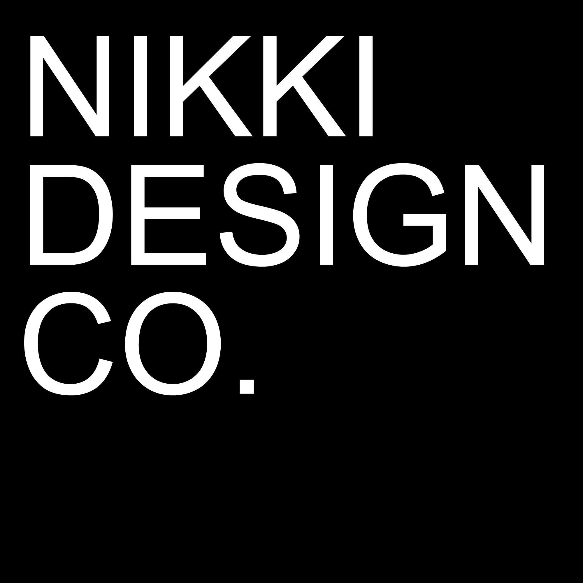 NikkiDesignCo
