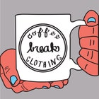 CoffeeBreakClothing