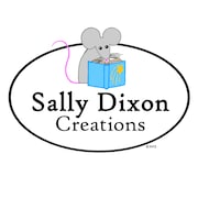 SallyDixonCreations