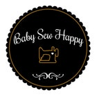shopbabysewhappy