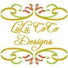 LuLuCoCo