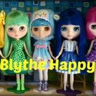 BlytheHappy