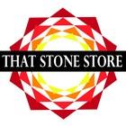 ThatStoneStore