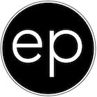 EllaPaper