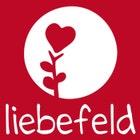 LiebefeldLaden