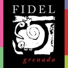 FIDELgrenada