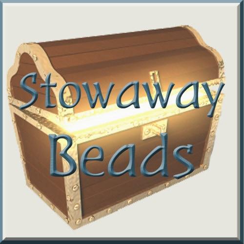 StowawayBeads