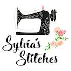 SylviasStitches