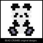 BeadCrumbs