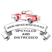UpcycledDistressed