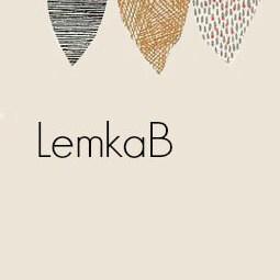LemkaB