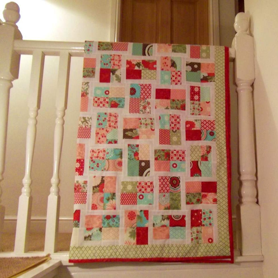 prettybusyquilting this link opens in a new tab or window