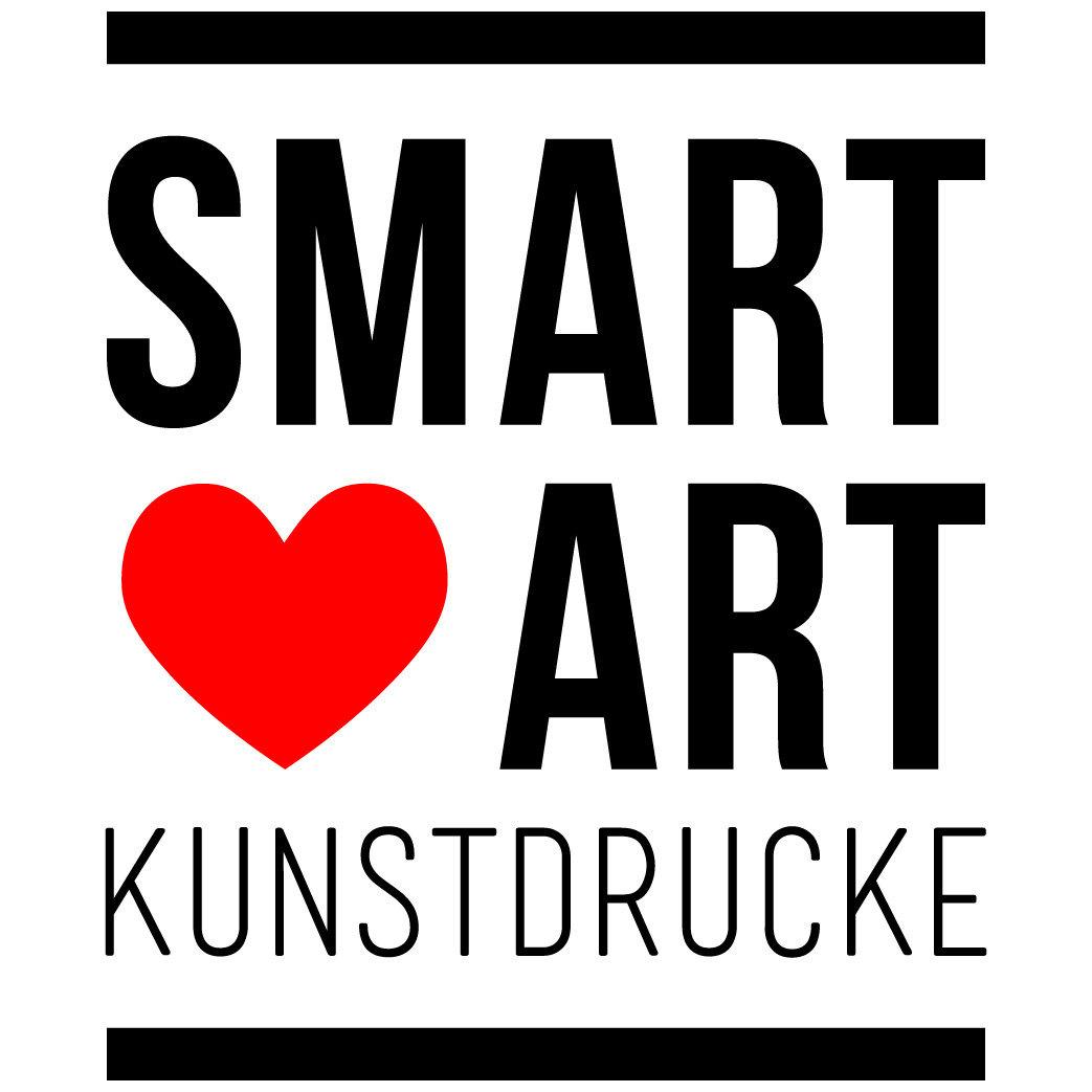Hausordnung Smart Art Kunstdrucke Poster für die Familie   Etsy