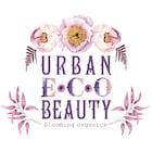 UrbanEcoBeauty