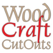WoodCraftCutouts