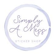 SimplyAMess