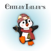 ChillyLillys