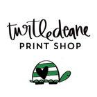 TurtledeanePrintShop