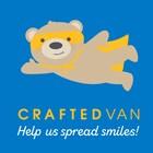 craftedvan