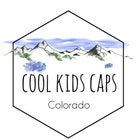 CoolKidsCaps