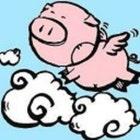 PiggiesCreations