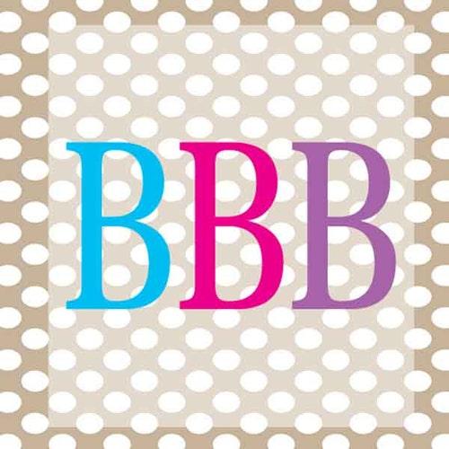 Welcome To Bellabugs Baby Von Bellabugsbaby Auf Etsy
