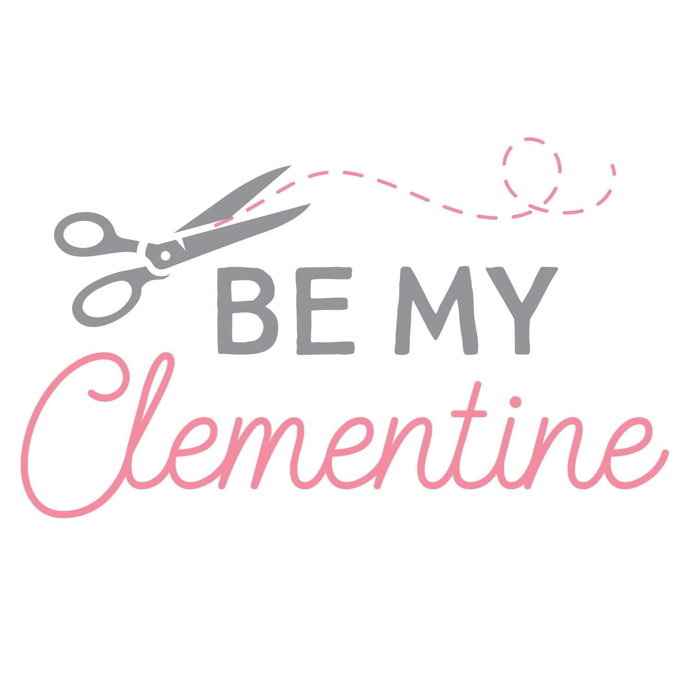BeMyClementineShop