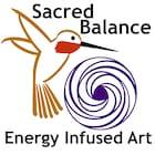 SacredBalanceArt