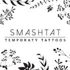 SmashTat