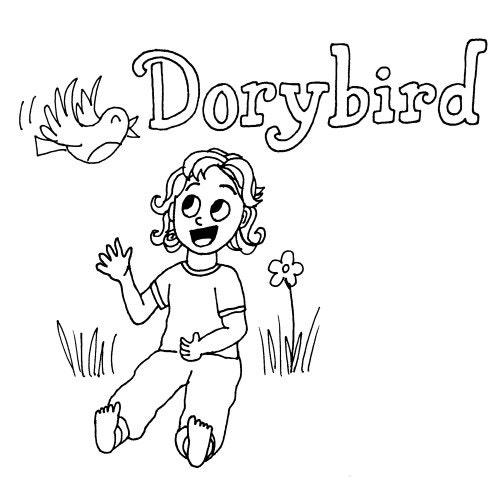DorybirdDesigns